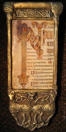 book of darrow